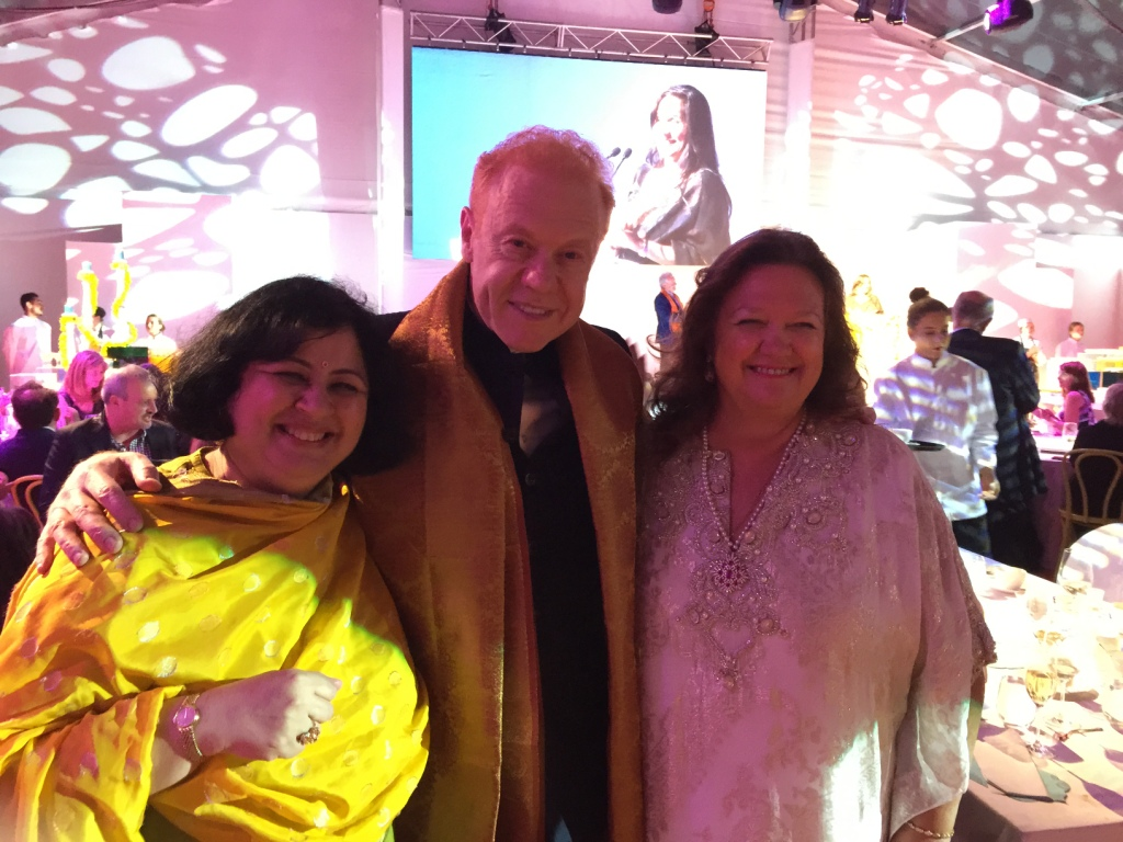 Dr-Kiran-with-Mr-Anthony-Pratt-and-leading-Australian-Businesswoman-Gina-Rinehart