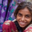 """Images of India"" – a fundraising photographic exhibition in Fremantle by Juliet Murray"
