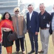 Victorian Premier's Cricket Event
