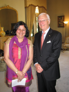 The-Hon-Alex-Chernov-AO-QC-Governor-of-Victoria-hosted-a-luncheon-at-Government-House-Melbourne-in-honour-of-Dr-Kiran-Martin