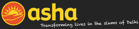 Australian friends of Asha slums