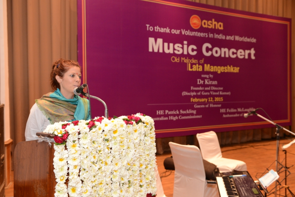 Ms-Rhian-Adlam-addressing-the-audience-at-the-Music-Concert