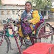 Guddi: A true inspiration