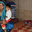 A Family Planning Success Story