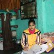 Asha made me believe in myself again: Arti