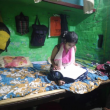 The power of Girls education