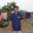 Asha COVID-19 Emergency Response: Asha Ambassador Santosh from Zakhira narrates the horrible situation in his slum during the lockdown