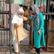Asha COVID-19 Emergency Response: The Elderly cared for in all Asha communities