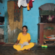 The transformational stories of young Asha students in various slum communities