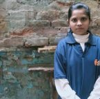Asha student Mohini: Her personal story of struggles and victory while defying the odds