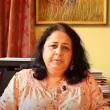 Asha COVID-19 Emergency Response: Urgent video update from Dr Kiran Martin on Covid Crisis in Asha Delhi slums