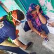 Asha COVID-19 Emergency Response: The Asha Team and Asha Corona Warriors treat patients at home in the slums