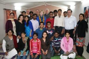 Bill-Buerdet-visit-KDC-7-March-2014-058